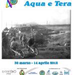 """""""Aqua e Tera"""" al C.C. La Fattoria di Rovigo"""