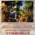 Terre d'autunno > Stanghella