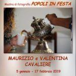 Popoli in festa / 2 Cavaliere > Solesino