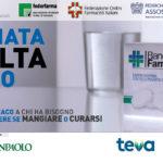 Banco Farmaceutico 9.2.2019
