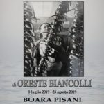 C'era una volta / Oreste Biancolli > Boara Pisani