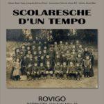 Scolaresche d'un tempo > Rovigo Etna
