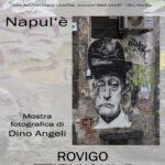 Napul'è / Dino Angeli