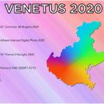 Galleria Catalogo Venetus 2020