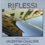 RIFLESSI > Rovigo ETNA